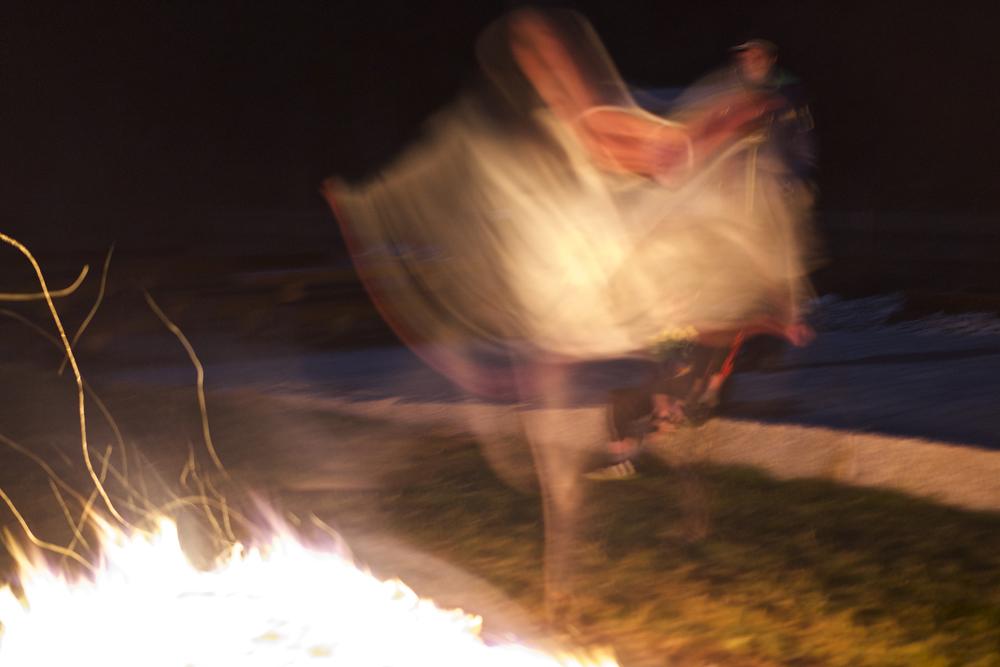 Feuerlauf-2016-9kl